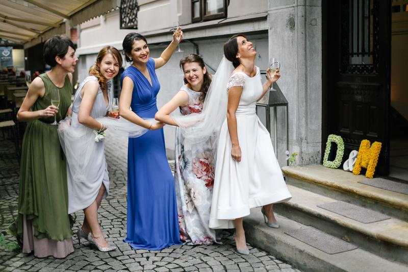 D&M Wedding By Corina Margarit59ll2