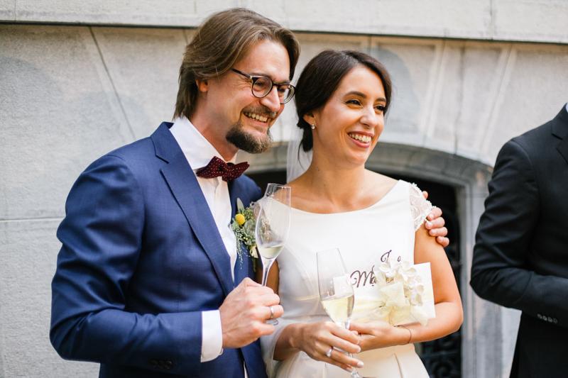 D&M Wedding By Corina Margarit61