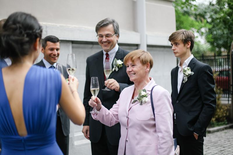 D&M Wedding By Corina Margarit62