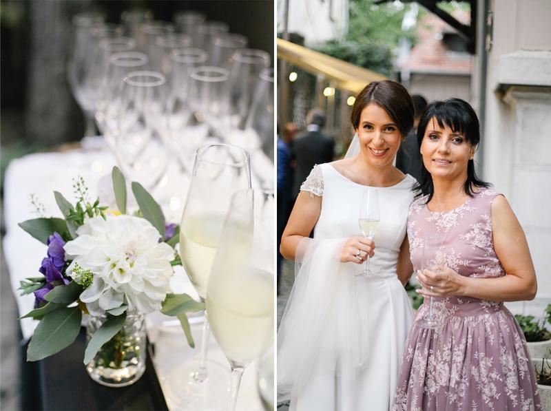 D&M Wedding By Corina Margarit64