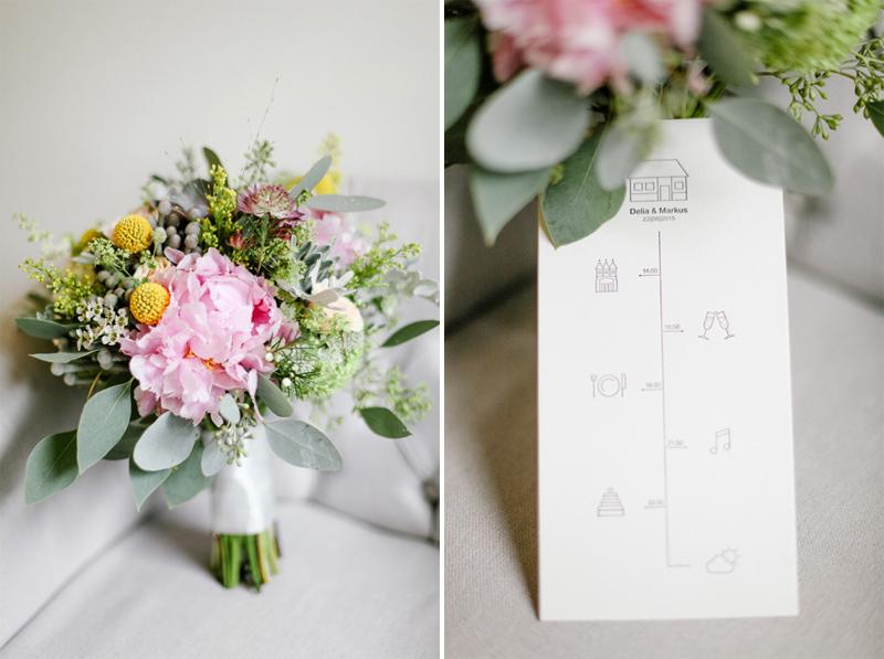 D&M Wedding By Corina Margarit6