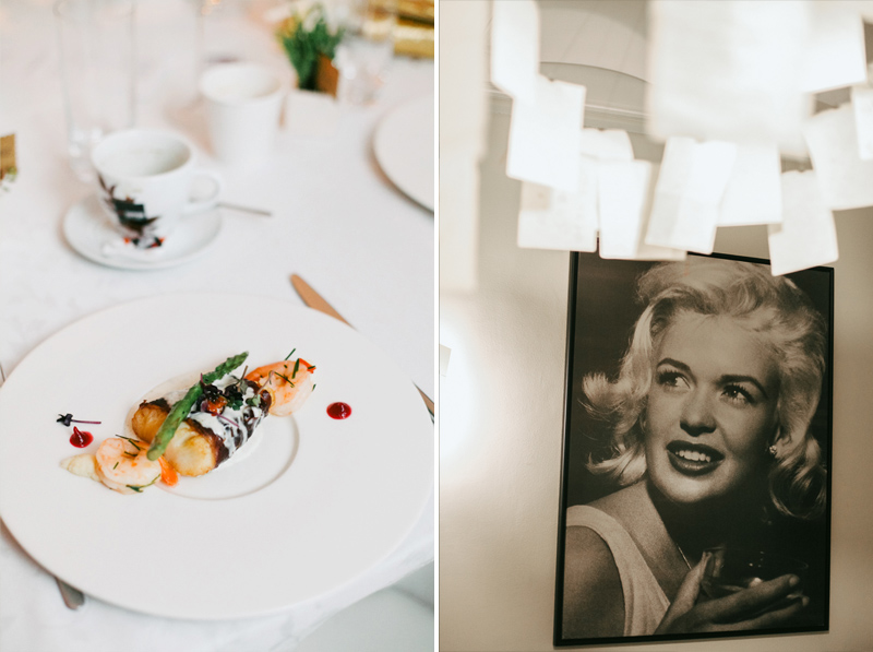 D&M Wedding By Corina Margarit76