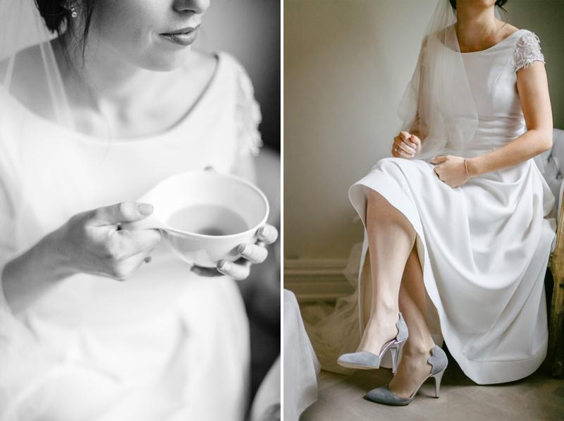D&M Wedding By Corina Margarit8