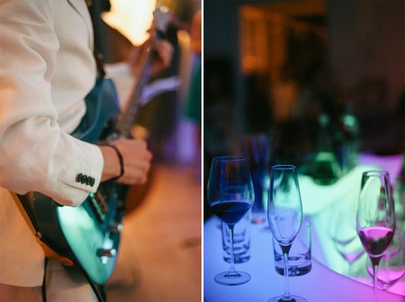 D&M Wedding By Corina Margarit82