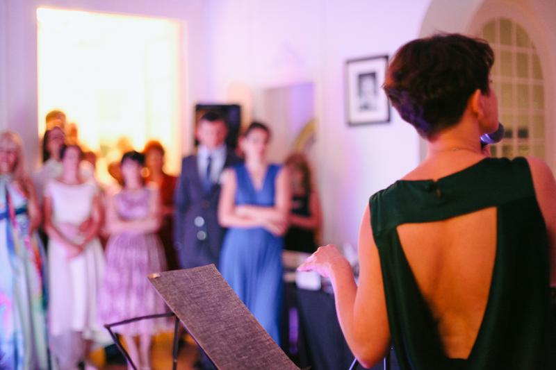 D&M Wedding By Corina Margarit83