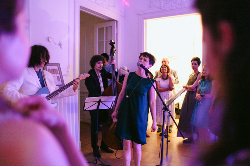 D&M Wedding By Corina Margarit84