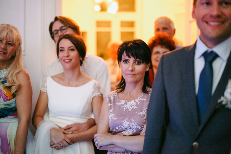 D&M Wedding By Corina Margarit86