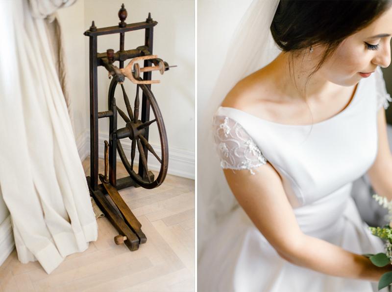 D&M Wedding By Corina Margarit9