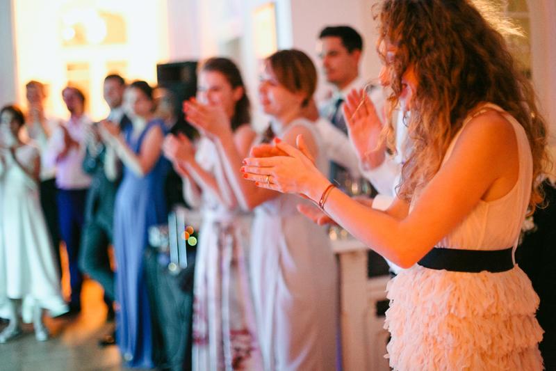 D&M Wedding By Corina Margarit91