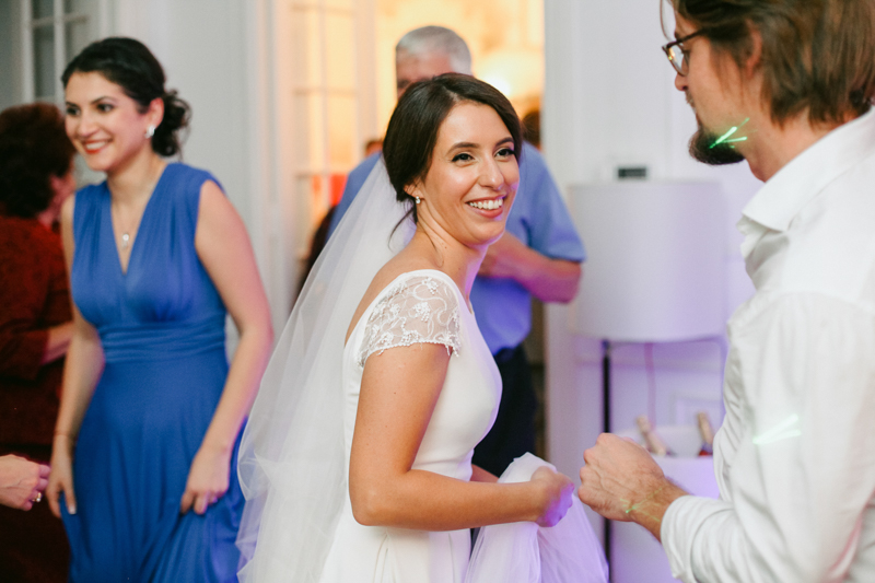D&M Wedding By Corina Margarit93