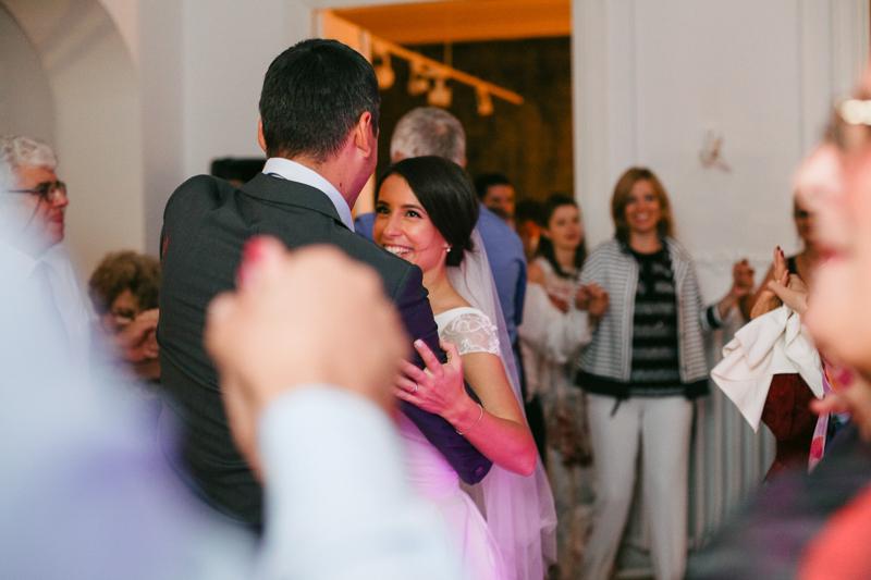 D&M Wedding By Corina Margarit94
