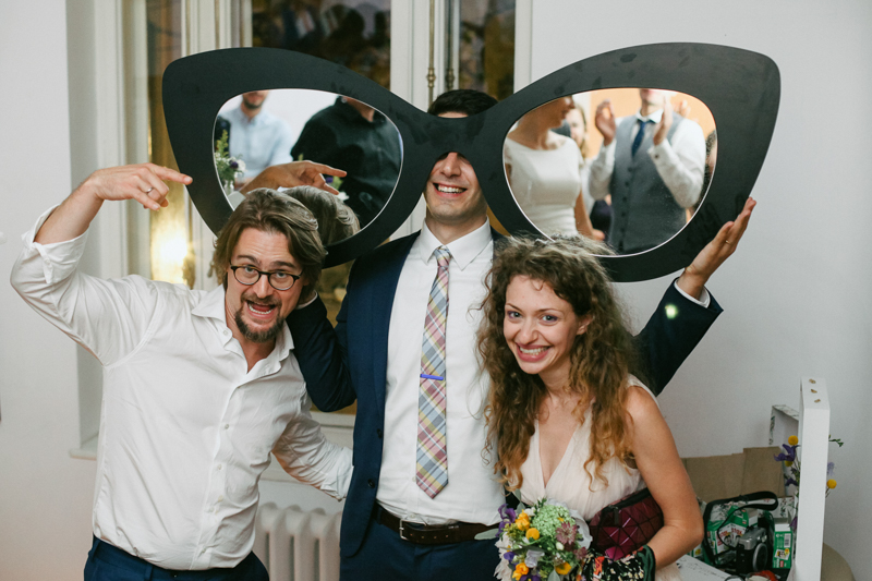 D&M Wedding By Corina Margarit97
