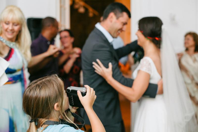 D&M Wedding By Corina Margarit98