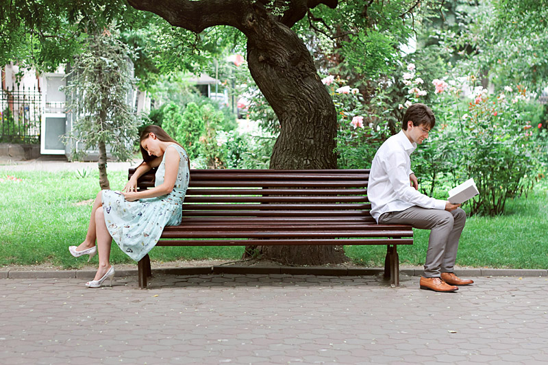 I&A save the date photo by Corina Margarit (13)