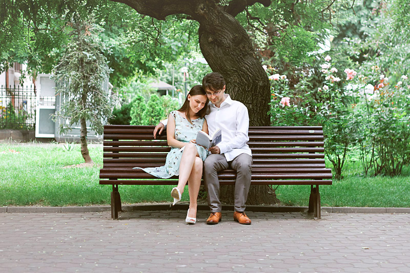I&A save the date photo by Corina Margarit (14)