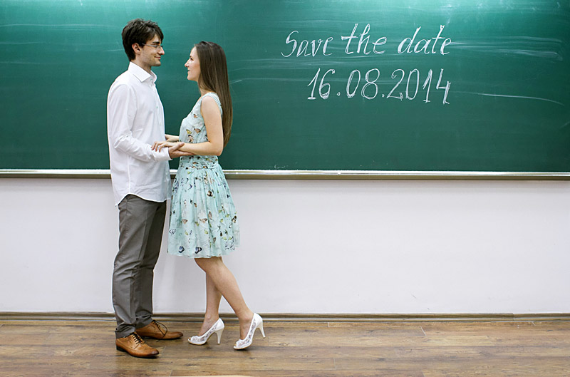 I&A save the date photo by Corina Margarit (6)