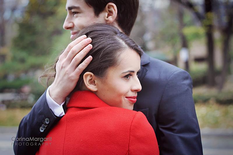 Ioana & Alin-2 (44)