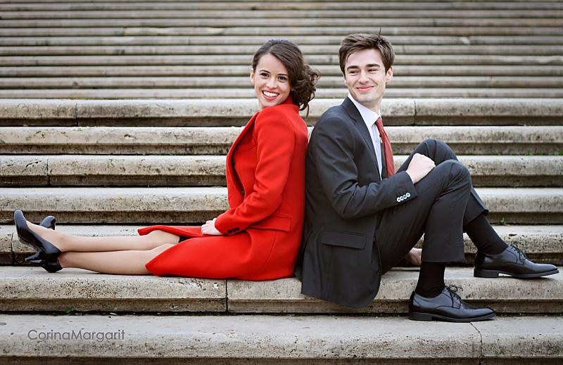 Ioana & Alin-2 (89)