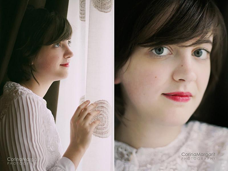 Jo portraits BY Corina Margarit (2)