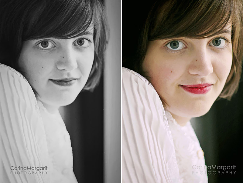 Jo portraits BY Corina Margarit (3)