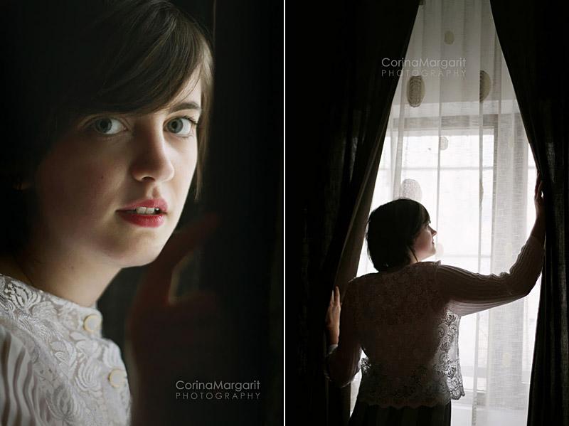 Jo portraits BY Corina Margarit (4)