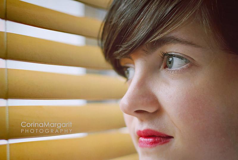 Jo portraits BY Corina Margarit (6)