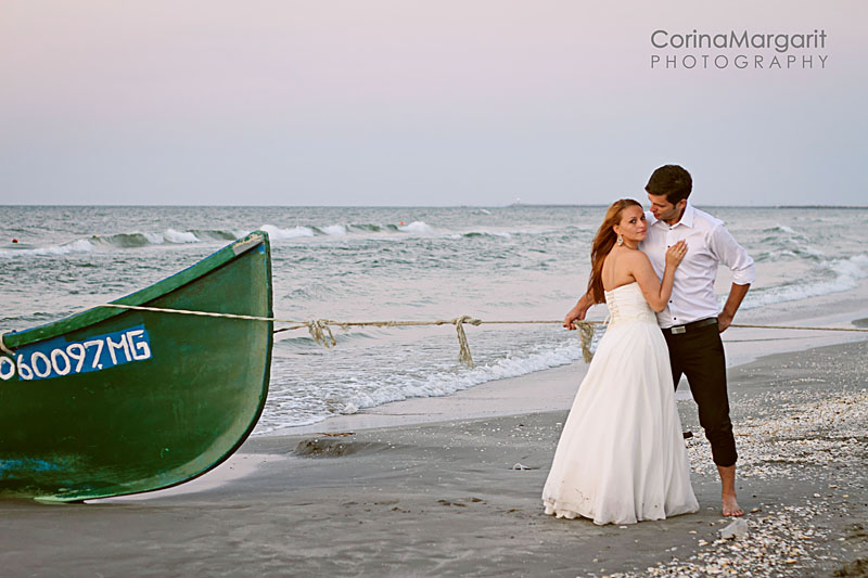L& I Trash the dress Photography by Corina Margarit (14)
