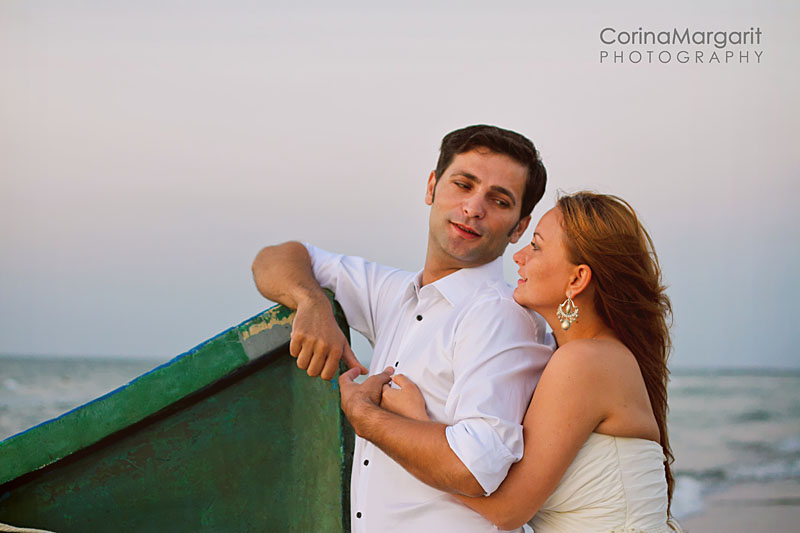 L& I Trash the dress Photography by Corina Margarit (15)