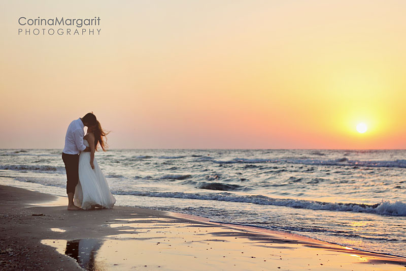 L& I Trash the dress Photography by Corina Margarit (17)