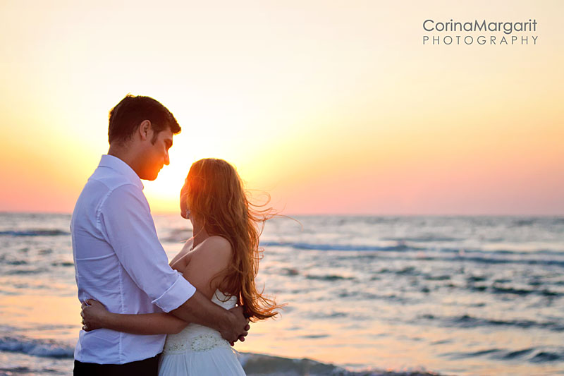 L& I Trash the dress Photography by Corina Margarit (18)