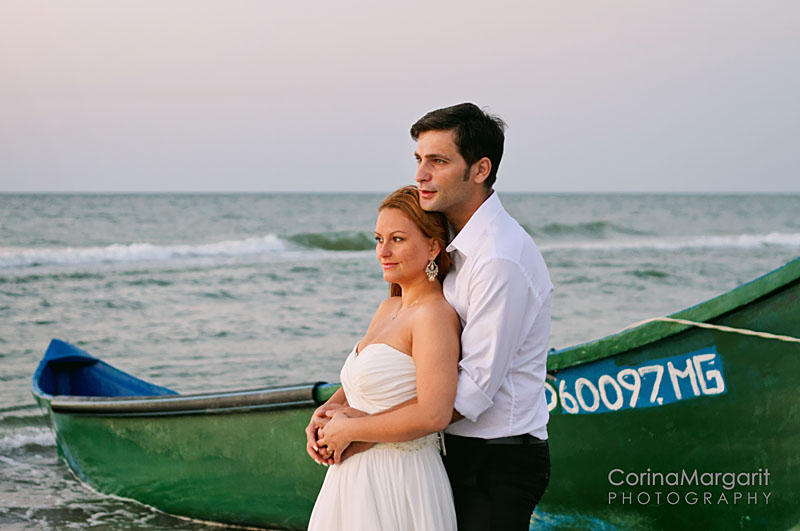 L& I Trash the dress Photography by Corina Margarit (2)