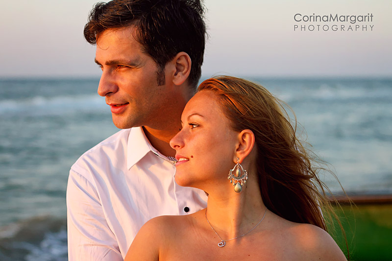 L& I Trash the dress Photography by Corina Margarit (25)