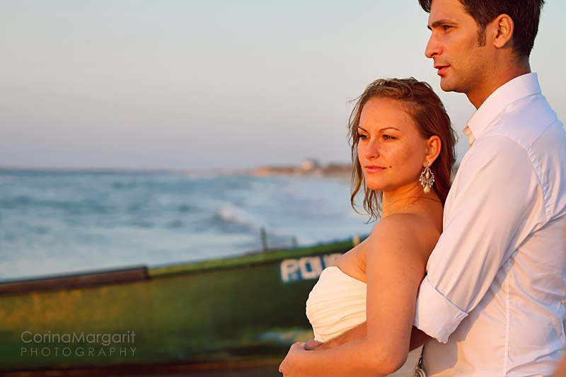 L& I Trash the dress Photography by Corina Margarit (27)