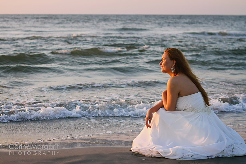 L& I Trash the dress Photography by Corina Margarit (28)