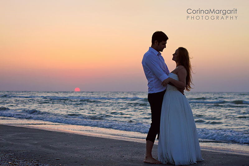 L& I Trash the dress Photography by Corina Margarit (6)