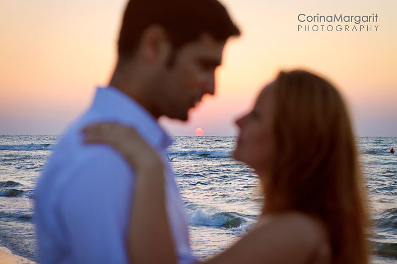 L& I Trash the dress Photography by Corina Margarit (8)