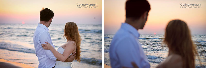 L& I Trash the dress Photography by Corina Margarit (9)