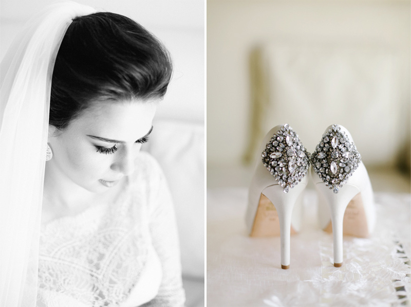 L&A l wedding by Corina Margarit1