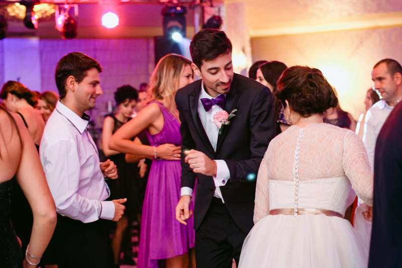 L&A l wedding by Corina Margarit100