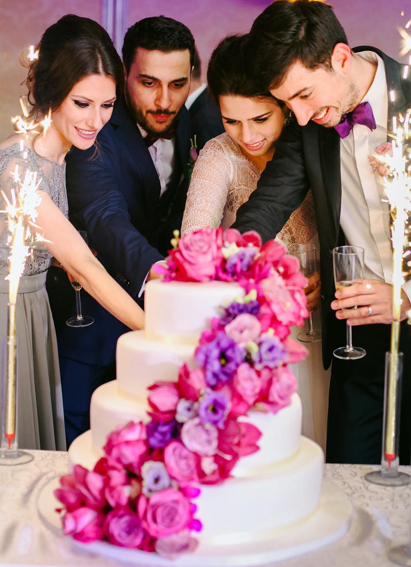 L&A l wedding by Corina Margarit105