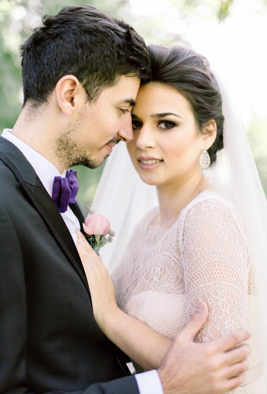 L&A l wedding by Corina Margarit11