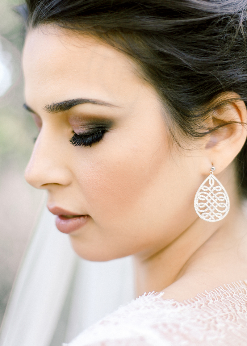 L&A l wedding by Corina Margarit13