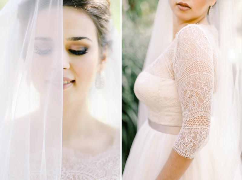 L&A l wedding by Corina Margarit13l
