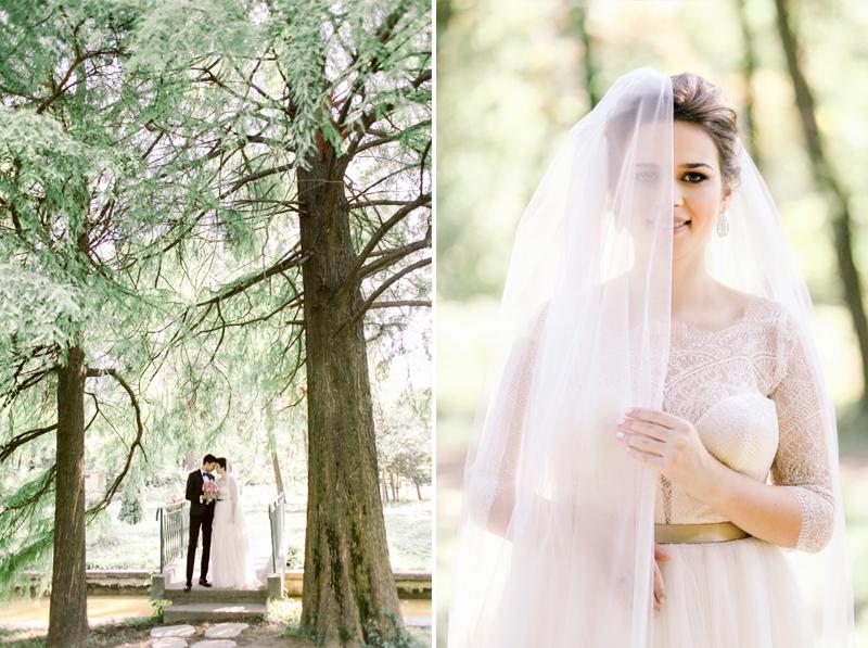 L&A l wedding by Corina Margarit14