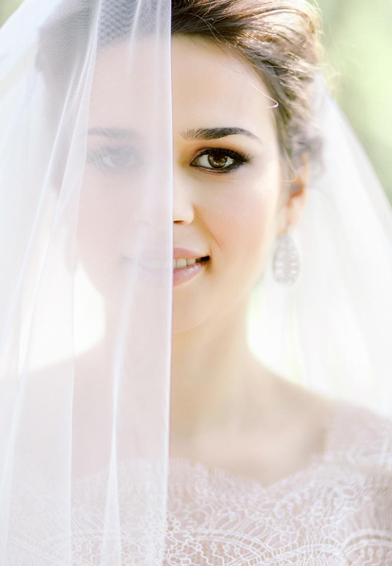 L&A l wedding by Corina Margarit16