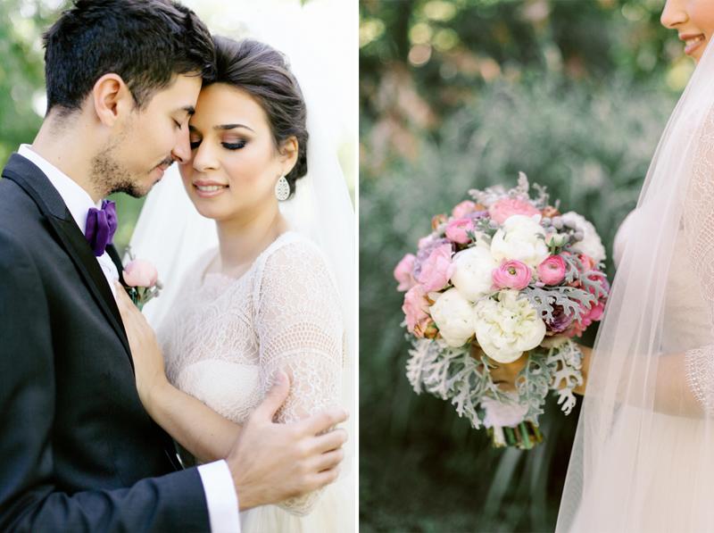 L&A l wedding by Corina Margarit17