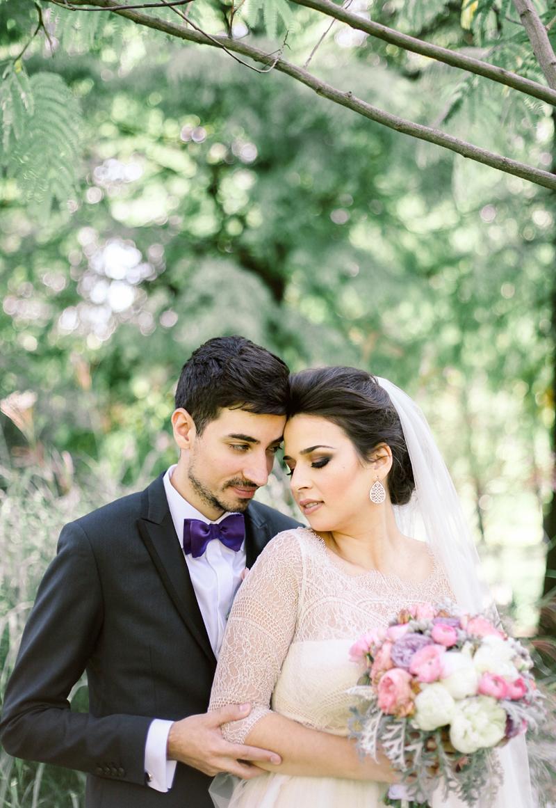L&A l wedding by Corina Margarit18