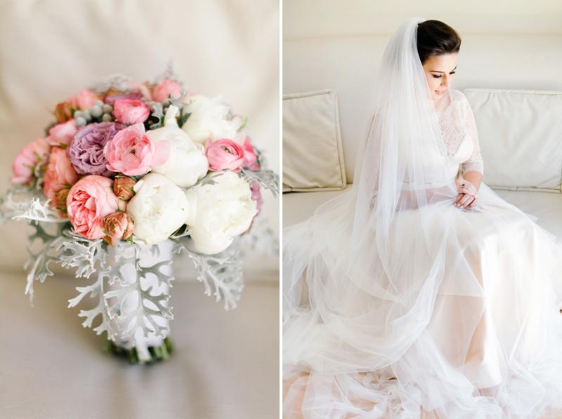 L&A l wedding by Corina Margarit2