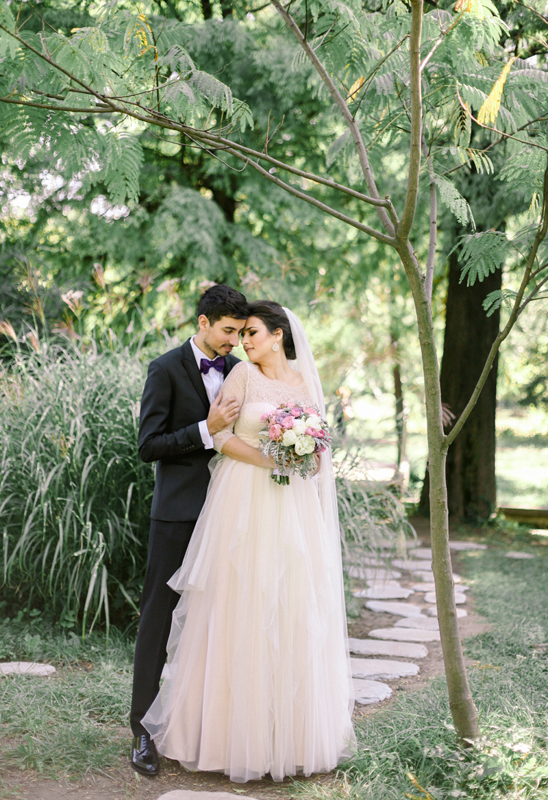 L&A l wedding by Corina Margarit20