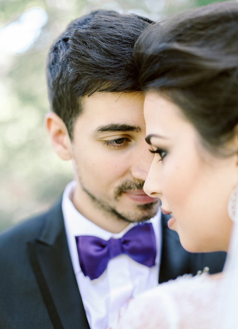 L&A l wedding by Corina Margarit22